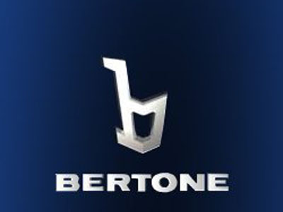 Fiat plans to buy studio Bertone