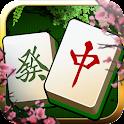 Amazing Mahjong icon