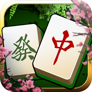 Amazing Mahjong for PC and MAC