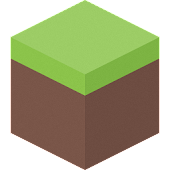 MinerGuide For Minecraft APK baixar