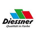 Diessner Produktkatalog logo