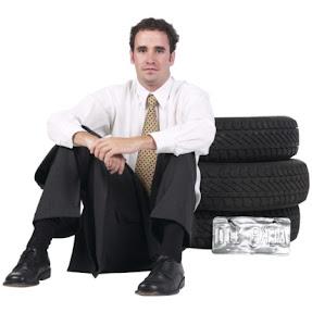 man needs personal installment loans for broken car