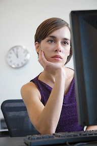 Personal installment loans for bad credit can help.