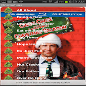 Christmas Vacation Ringtones