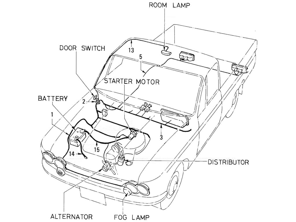 P 0900c15280072a7a additionally 2000 Isuzu Npr Fuse Box Diagram in addition P 0996b43f80376de0 as well Oil Pan Reseal Cost besides 5csbo Isuzu Rodeo Need Help Need Find Color. on 1992 rodeo car