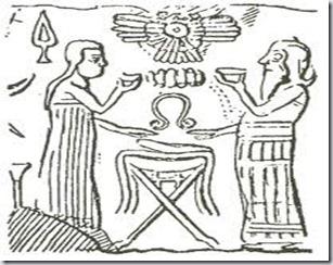 sumerios