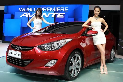 2011-Hyundai-Elantra-22.jpg