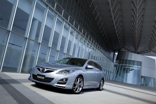 2010-Mazda-6-4.jpg