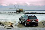 фото Volkswagen Touareg 2011-2.jpg