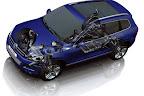 фото Volkswagen Touareg 2011-44.jpg