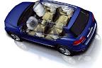 фото Volkswagen Touareg 2011-45.jpg