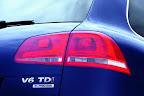 фото Volkswagen Touareg 2011-33.jpg