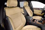 фото Volkswagen Touareg 2011-35.jpg