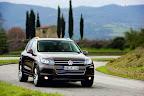 фото Volkswagen Touareg 2011-28.jpg