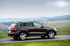 фото Volkswagen Touareg 2011-27.jpg