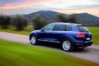 фото Volkswagen Touareg 2011-24.jpg