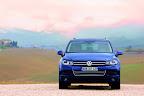 фото Volkswagen Touareg 2011-8.jpg