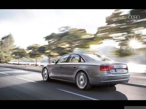 Audi-A8-Wallpaper-010.jpg