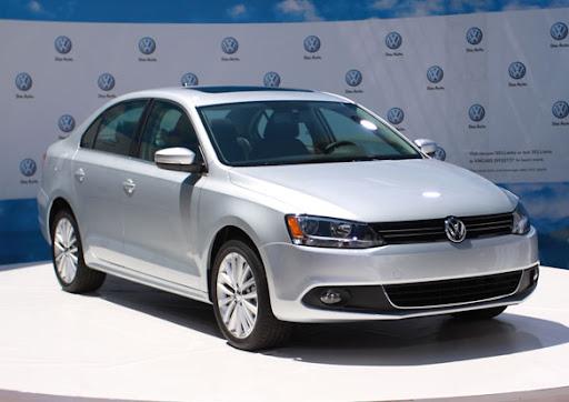 2011-Volkswagen-Jetta-18.jpg