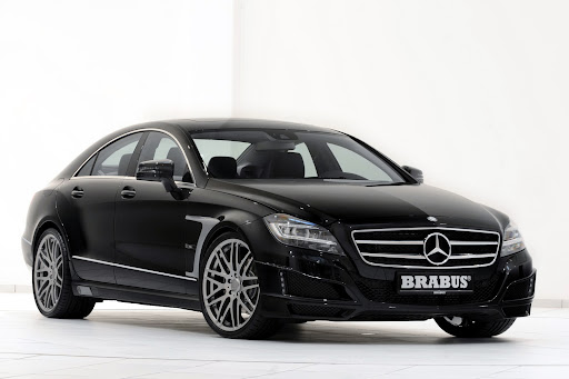 2011-Mercedes-Brabus-CLS-01.jpg