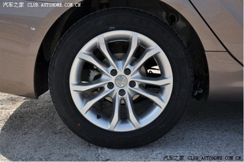 Brilliance-A4-sedan-07.jpg