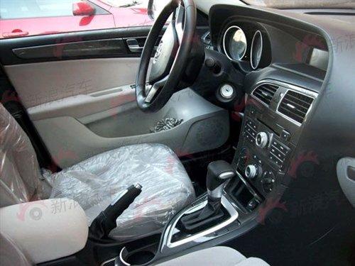 Brilliance-A4-sedan-11.jpg