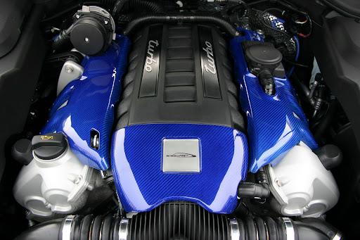 Porsche-Cayenne-speedART-TITAN-EVO-600-XL-03.jpg