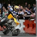 Dave Coates - BikeWise 2009