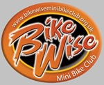MIni-Bike-org