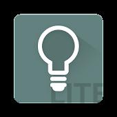 Torch Lite Small App