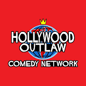 Hollywood Outlaws Comedy TV
