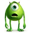 Mike Wasausky