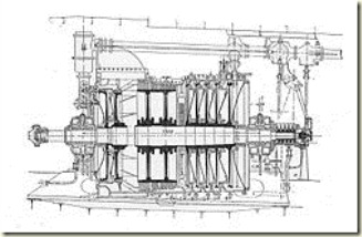 turbine_(Rankin_Kennedy,_Modern_Engines,_Vol_VI)