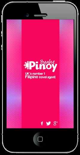 Byahe Pinoy