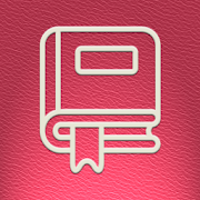App 英漢字典 EC Dictionary APK for Windows Phone