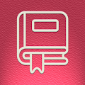 English-Chinese dictionary ec dictionary APK