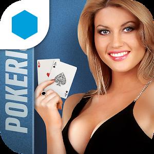 Texas Poker 紙牌 App LOGO-硬是要APP