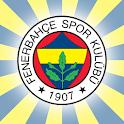@Fenerbahçe icon