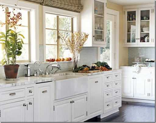 Coline Cabinets Long Island Www Redglobalmx Org