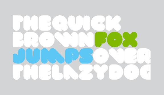 21 Incredible Fonts That Shouldn't Be Free | DeMilked