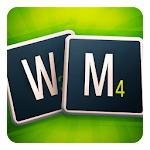 Word Master 4.3.1