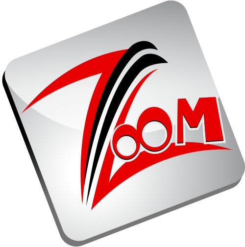 Zoom-Talk PLATINUM