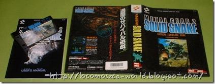 Metal_Gear_2_Solid_Snake_-Konami-_complete