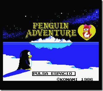 penguin_adventure_0003