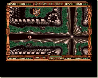 Lords of War (1989)(Digital Concepts)[cr VF][f AGA]_002