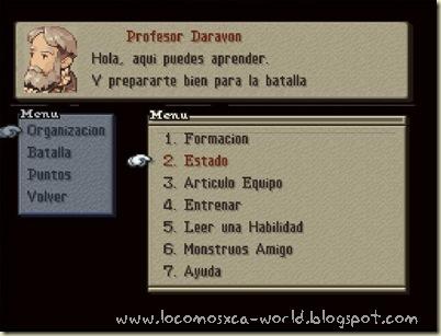 Tutorial FFT en Español