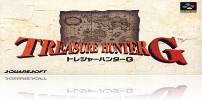 treasure-hunter-g-snes-cover-front-jp