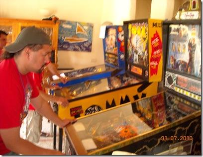 torneo san jordi_008