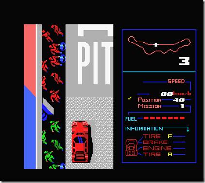 F1 Spirit (1987) (Konami) (J)_0012