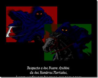 Senor de los Anillos, El (1991)(Dimasoft)(Es)(Disk 1 of 2)_007